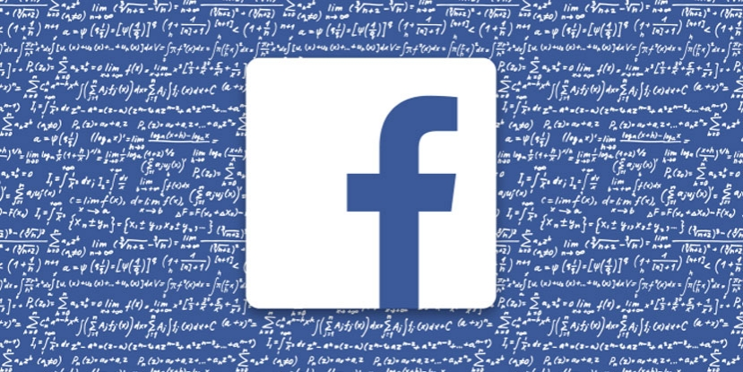 Facebook's advice to students interested in artificial intelligence