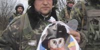 Свято Миколая прийшло до бійців батальону