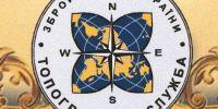 Мехмат знову допоміг топографічній службі ЗСУ