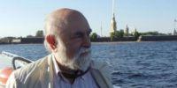 Анатолій Вершик - про засіб від реваншизму