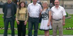 Photo gallery 2010