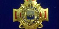 Медаль для Мехмату