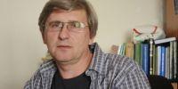Волонтери фронту: хто у Львові допомагає військовим